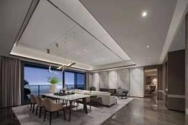 恆裕深圳灣|深圳鐵路核心地段|金融商業中心|香港銀行按揭