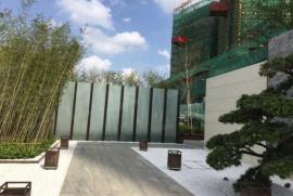 泰豐鳳凰源_中山 首期10萬 現樓發售 鐵路沿線 香港銀行按揭 (實景航拍)