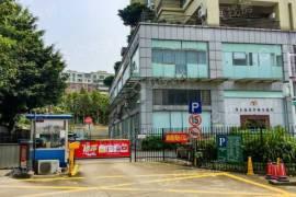 木棉灣地鐵站實用精裝兩房,業主自住保養好