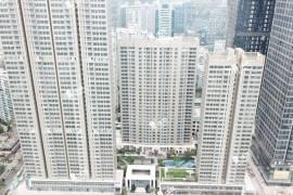 香港高鐵14分鐘直達 高鐵福田站 深圳豪宅區 #深業中城