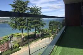 頂級豪宅 海景別墅 富豪聚居 京基天濤軒 #京基天濤軒