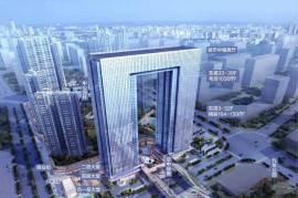 保利南海之門_佛山|@1290蚊呎|香港高鐵60分鐘直達|香港銀行按揭