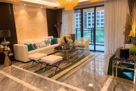 華府國際花園|首期3萬|現樓發售|香港銀行按揭