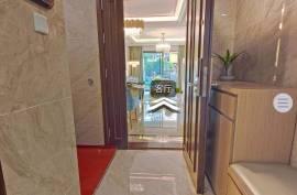 華發峰尚_珠海|首期10萬|裝修三房|香港銀行按揭 (實景航拍)