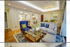 世榮作品一號_珠海|首期10萬|現樓發售|香港銀行按揭