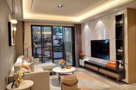 廣銀大都匯_珠海|首期10萬|現樓發售|香港銀行按揭 (實景航拍)