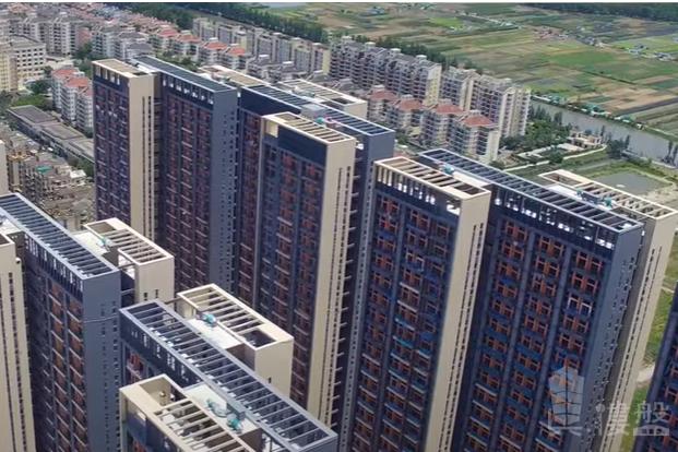 佳兆業大都匯_中山 首期10萬 買一層送一層 鐵路沿線 香港銀行按揭