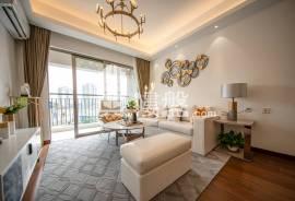 平沙九號 總價48萬|首期4.8萬|送豪華裝修|香港銀行按揭