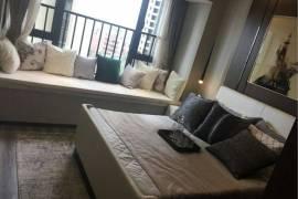 财富城|香港高鐵一小時直達|大型屋苑商場|香港銀行按揭