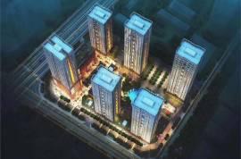 粵港澳核心區域未來價值無限