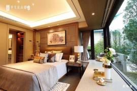 華發依山郡|首期10萬|香港銀行按揭|買三房1033呎