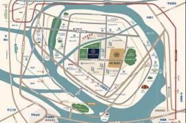 南沙自貿區 首萬6萬 星河·壹號公館