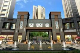 陽基御龍山|香港高鐵17分鐘直達|市中心地鐵物業
